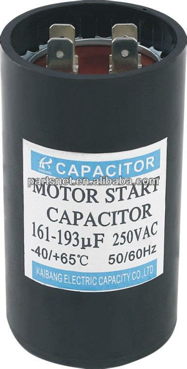 motor run capacitor lowes ac motor start capacitor ac motor capacitor ac start capacitor buy motor start capacitor