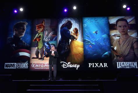 film 2017 disney disney movie schedule 2017 to 2020 business insider