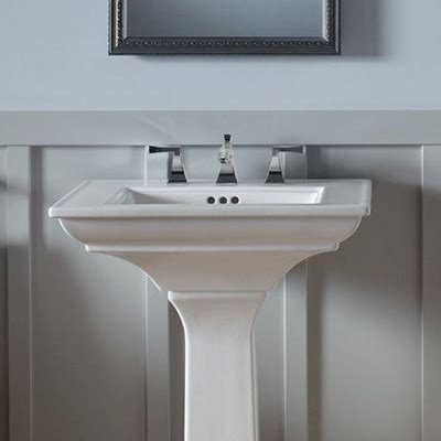 home depot sink bathroom bathroom pedestal sinks home depot image mag