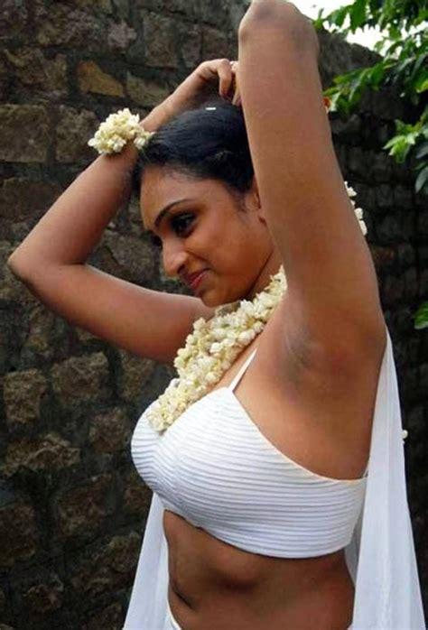 south actress wife 16 hot armpit photos of south indian actress craziest