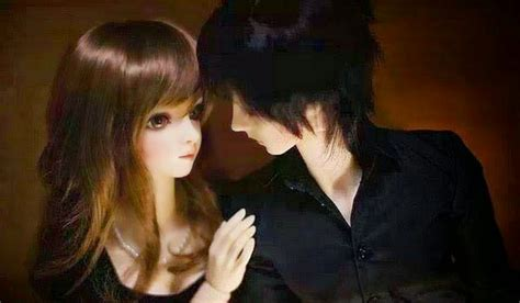 wallpaper cute doll couple cute dolls couple wallpapers auto design tech