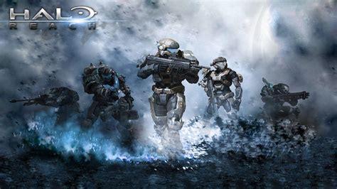 1080p Halo Wallpaper