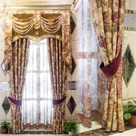 european sheer curtains european embroidered windows luxury sheer curtains for