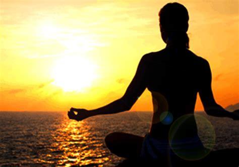 imagenes yoga y meditacion yoga y meditaci 243 n en la riviera maya yoga en riviera maya