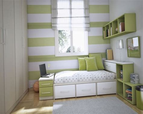 bedroom furniture storage solutions two tone wall colour in snazzy teenage bedroom interior