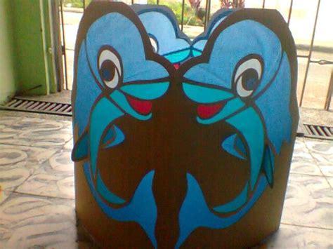 Diwali Decorations At Home Delfines Faroles Navide 241 Os Pinterest