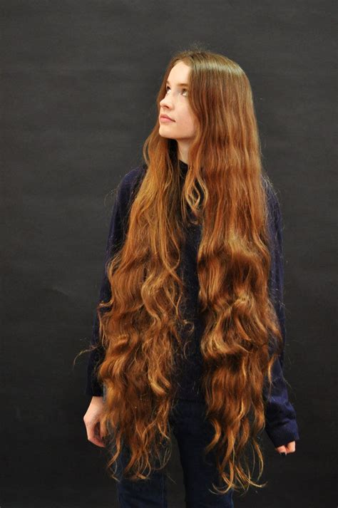 extra long hair styles 353 best magnificent very long hair images on pinterest