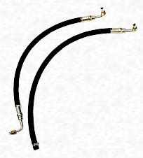 delco hei wiring harness delco free engine image for