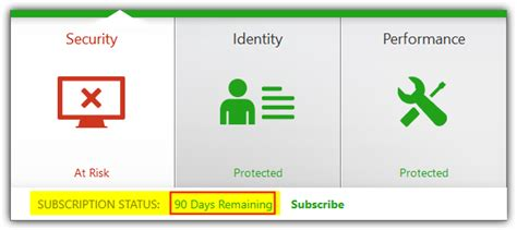 norton security 2015 trial reset 90 days download norton security 2015 with free 90 days trial