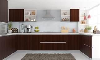Modular kitchen price estimator