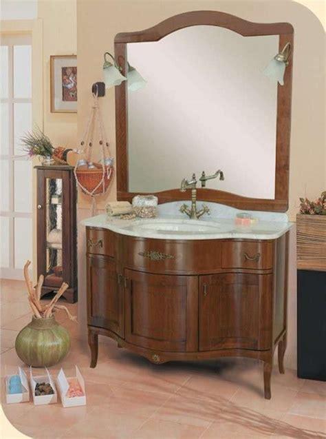 ceramiche per bagno classico piastrelle per bagno classico foto design mag