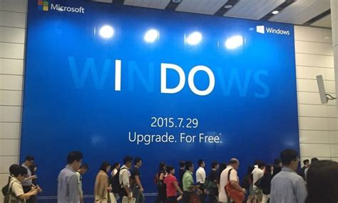 singapore airlines settles global media pitch marketing microsoft settles pr pitch in hong kong marketing