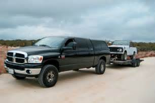 dodge 4x4 dodge road vehicles parts and reviews