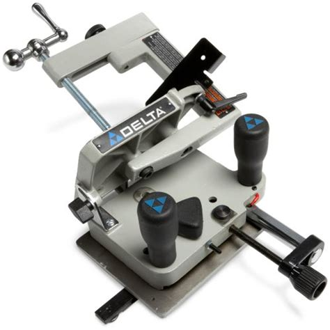 delta table saw accessories delta 34 184 universal deluxe tenoning jig hardware tool