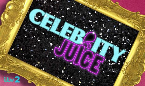 celebrity juice be in the audience book tickets for celebrity juice 2019 applausestore