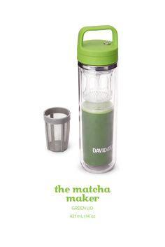David S Tea Organic Detox Green Tea by Davids Tea On Tea Tea Recipes And Tea Time