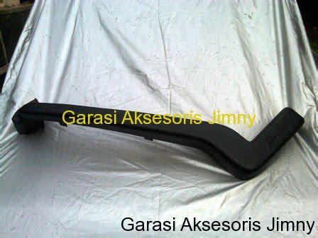 Plate Karet Tahanan Pintu Suzuki Jimny Katana page 2 171 exterior products garasi aksesoris jimny