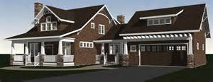 Craftsman Bungalow Floor Plans Home Of Idesign Home Plans Cottage Craftsman Bungalow