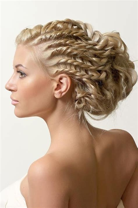 greek goddess hairstyles greek goddess and on that day pinterest