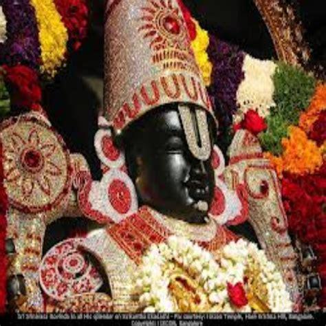 god balaji themes amazon com tirupati balaji wallpaper themes appstore for