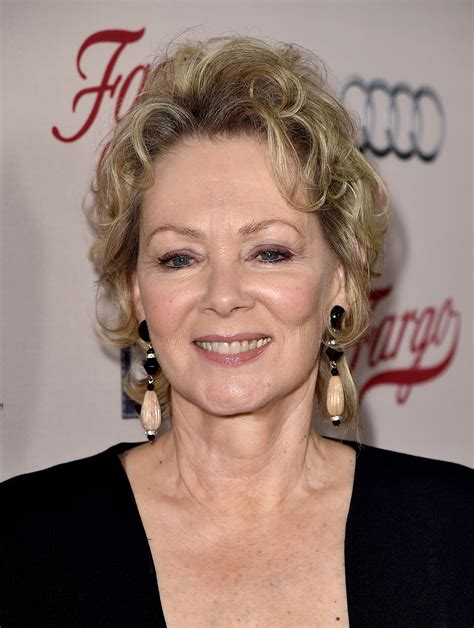 jean smart hair styles jean smart hair styles jean smart with short hair what has