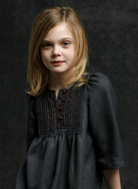 5 year old thin hair cut 25 best ideas about little girl haircuts on pinterest