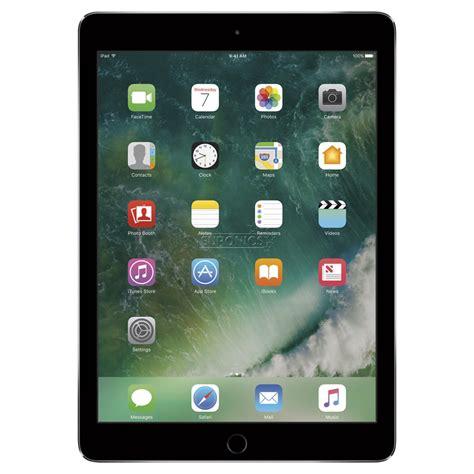 Apple Tab Air tablet apple air 2 128 gb wifi mgtx2hc a