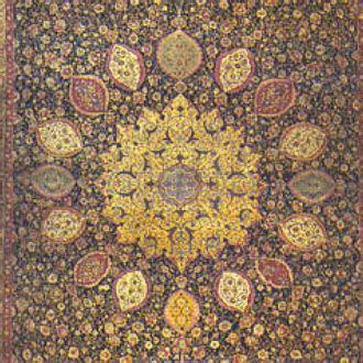 quanto costa lavare un tappeto come riconoscere un tappeto persiano originale awesome
