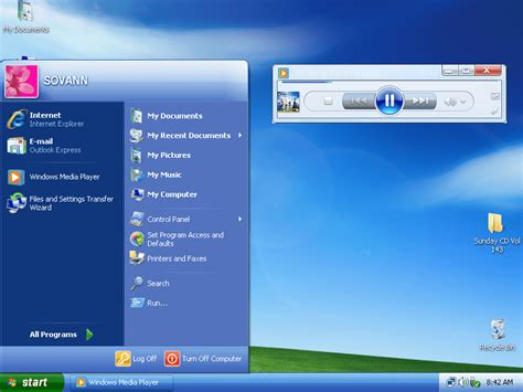 Computer Themes Xp Service Pack 2 | windows xp professional with service pack 2 product key free