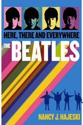 here and there ebook beatles here there and everywhere ebook