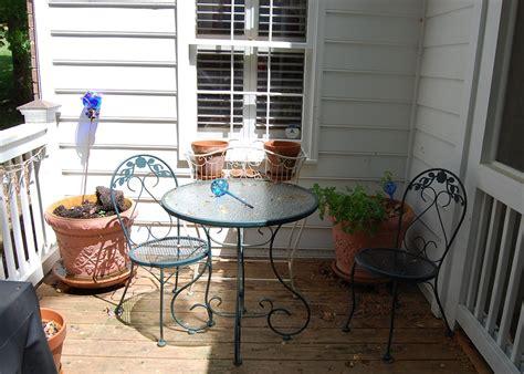 porch swing chain covers porch swing chain covers best chain 2018