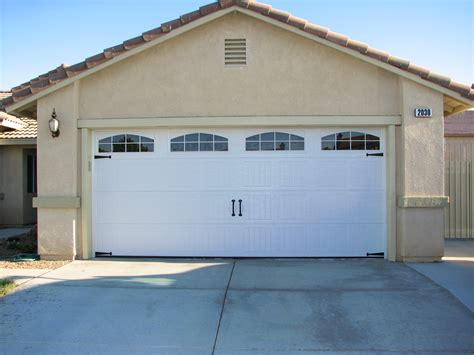 27 wayne dalton garage door price list decor23