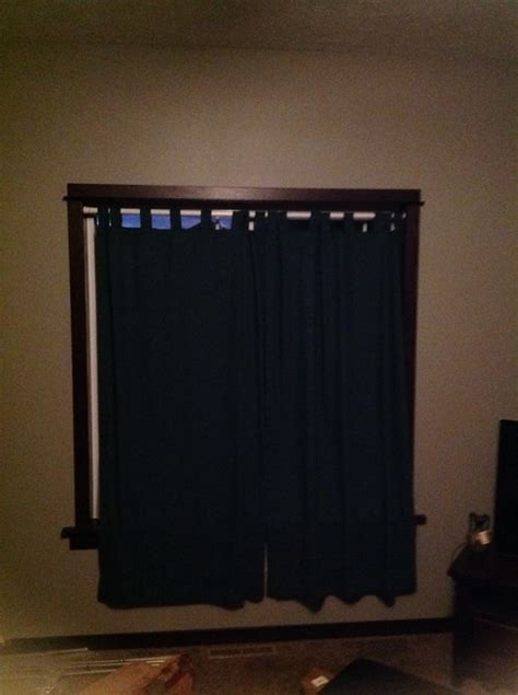 9 Foot Ceiling Curtains by How High And Wide Should I Hang Curtain Rods 9 Ft