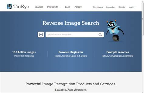 Best Picture Also Search For 8 Best Image Search Tools To Do Image Search