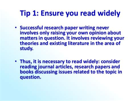 how to write an anthropology research paper essay help 4 tips for writing anthropology research papers