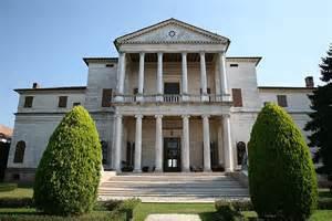 Renaissance Homes Floor Plans villa cornaro wikipedia