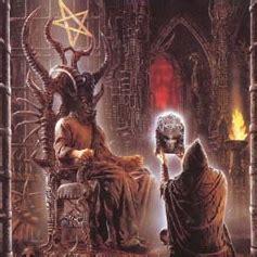imagenes mas satanicas del black metal secta satanica y sectas luciferinas que es y como trabajan