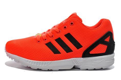running shoes australia on sale adidas zx flux running shoes australia