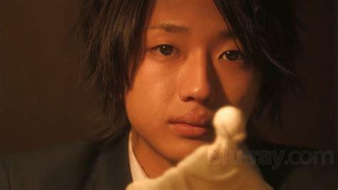 film love exposure love exposure blu ray 愛のむきだし ai no mukidashi united