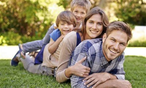 Famille La Colle Sur Loup Mariage Declaration