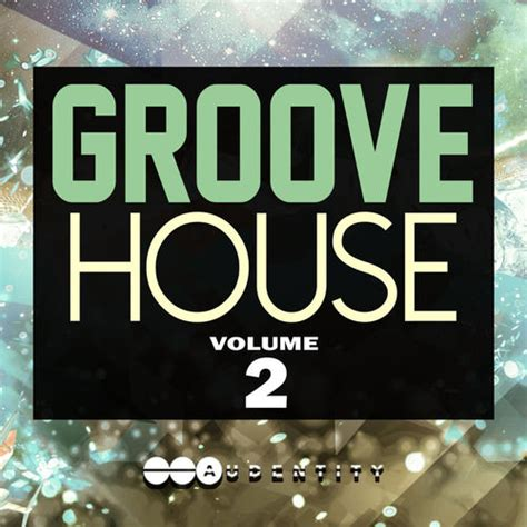 audentity records summer house midi wav spire serum groove house 2 sounds