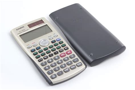 Calculator Mh 12 Kalkulator Casio Harga Grosir jual casio fc 200v jual casio scientific fc 200v di kalkulator grosir
