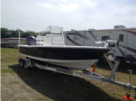 auction boats for sale florida boats in riverview florida for sale autos post