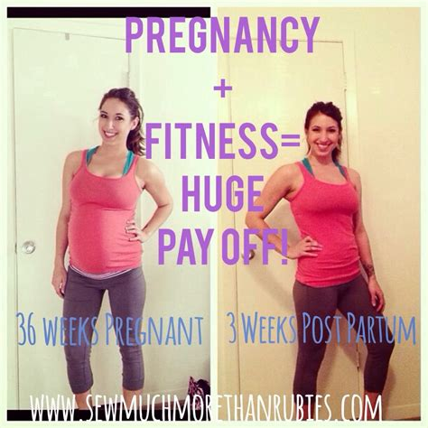 Gain Weight Now Ask Me How Newsvine Fashion by Weight Gain During Pregnancy Before And After Www