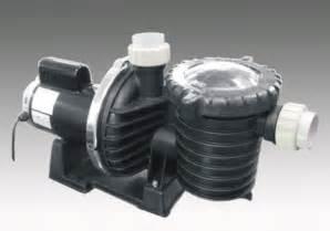 Pompa Filter Kolam sistem filter kolam renang kolam renang pompa pompa kolam renang pool aksesoris id produk