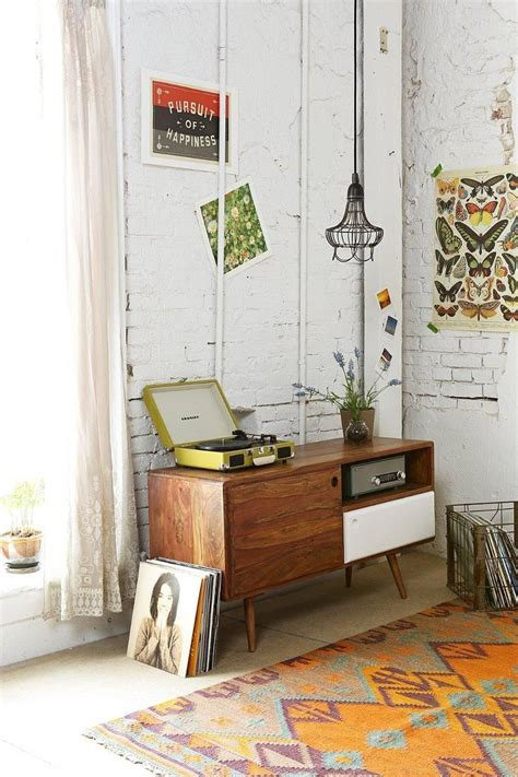 home decor similar to urban outfitters assembly home modern media console urbanoutfitters uohome pinterest urban outfitters