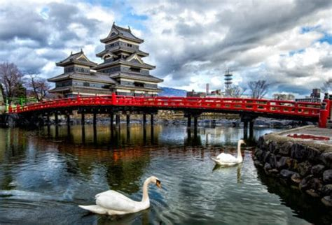 abroad and beyond okayama kanazawa nagano matsumoto how to learn japanese in japan and have a great time doing