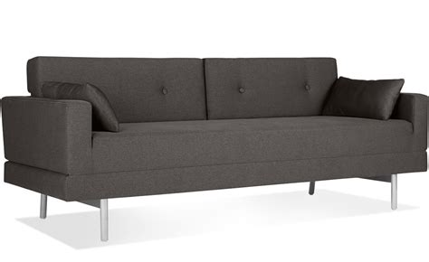 dot and bo sleeper sofa blu dot sleeper sofa sleeper sofa diplomat convertible blu