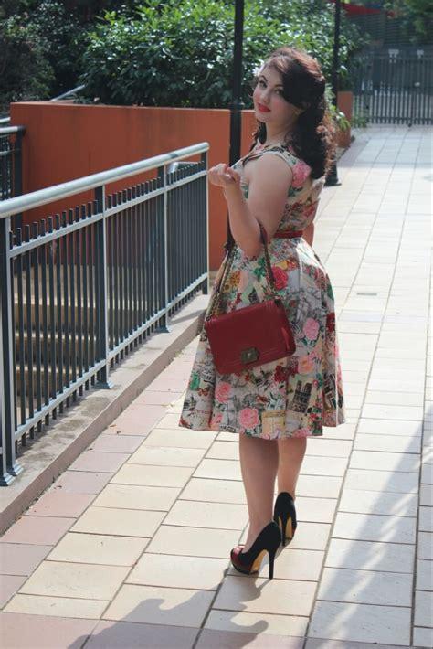 audrey hepburn dress up aliexpress buy classic audrey hepburn dress 50s