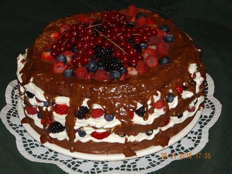 Hochzeitstorte 45 Personen by Kuchen Und Torten Belletti 180 S Partyservice Mietkoch